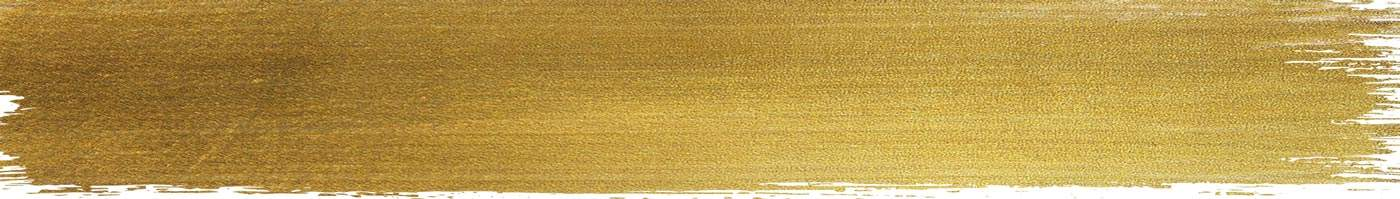 gold-brushed-page
